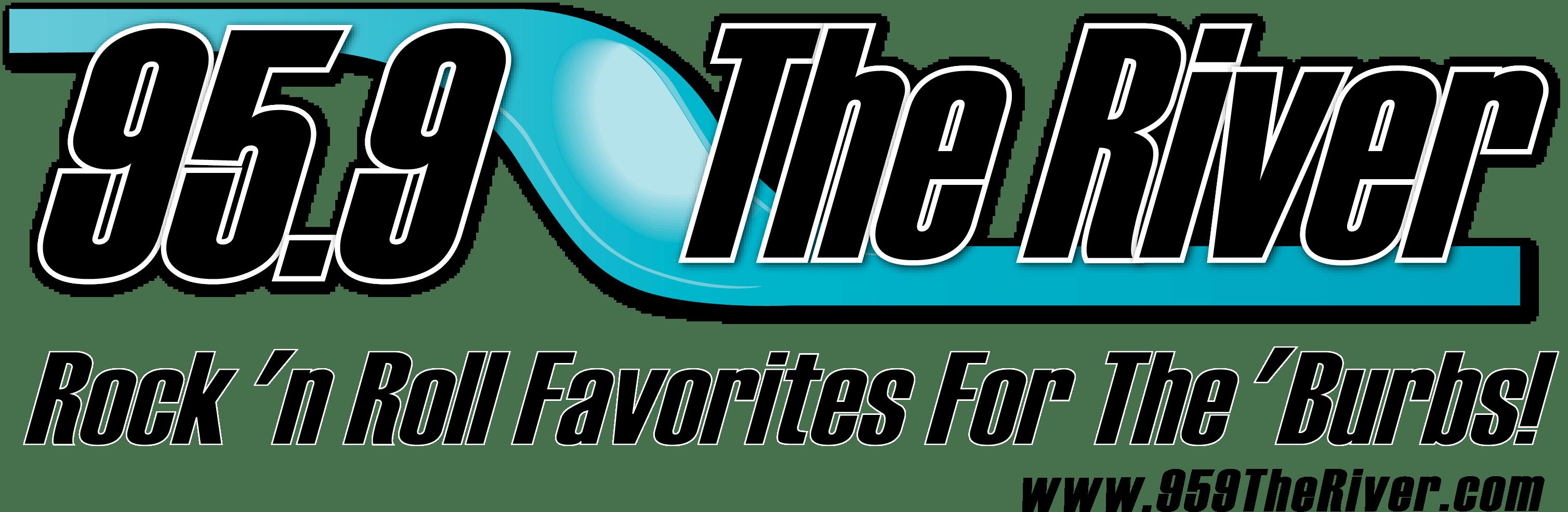 WERV-Logo